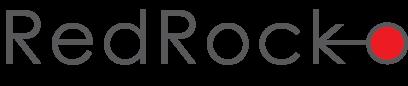 Redrock Graphics Ltd